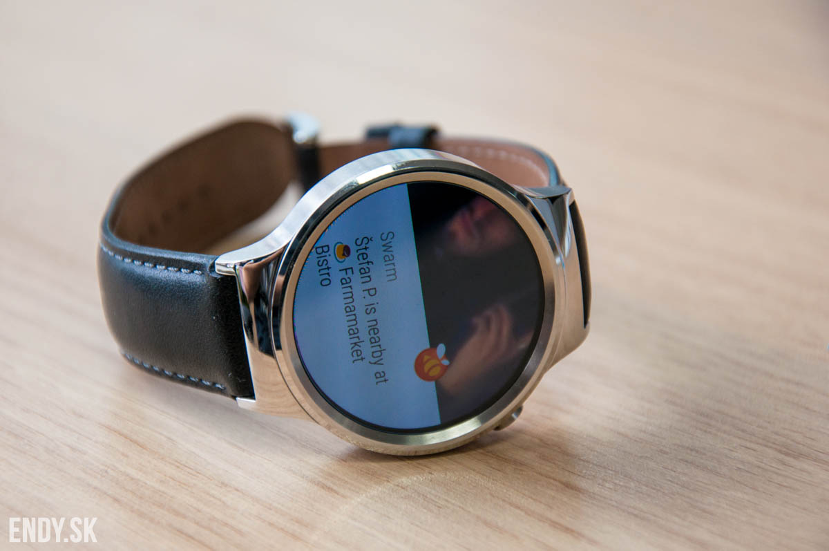 huawei-watch-review-17