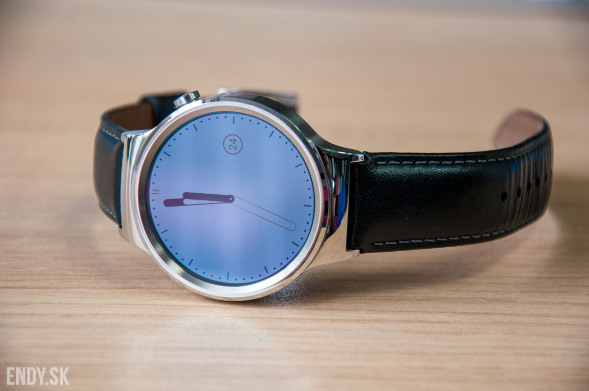 huawei-watch-review-18
