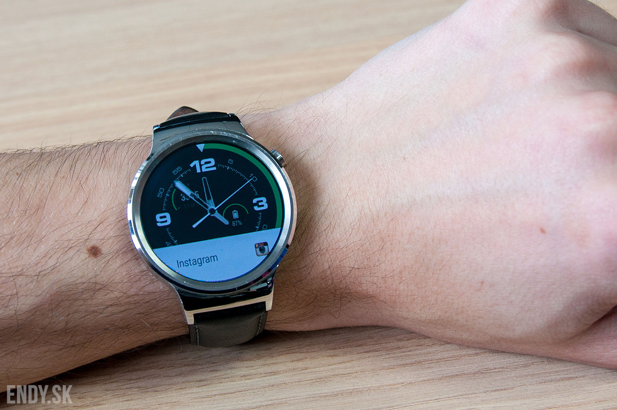 huawei-watch-review-2