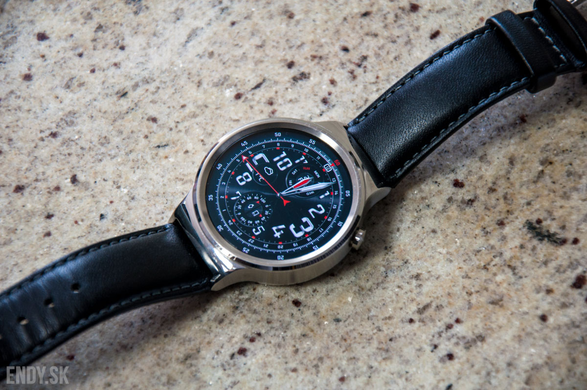 huawei-watch-review-21