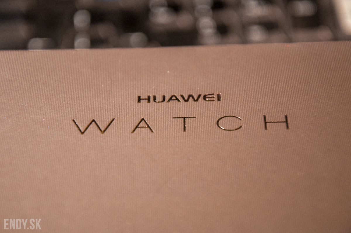 huawei-watch-review-23