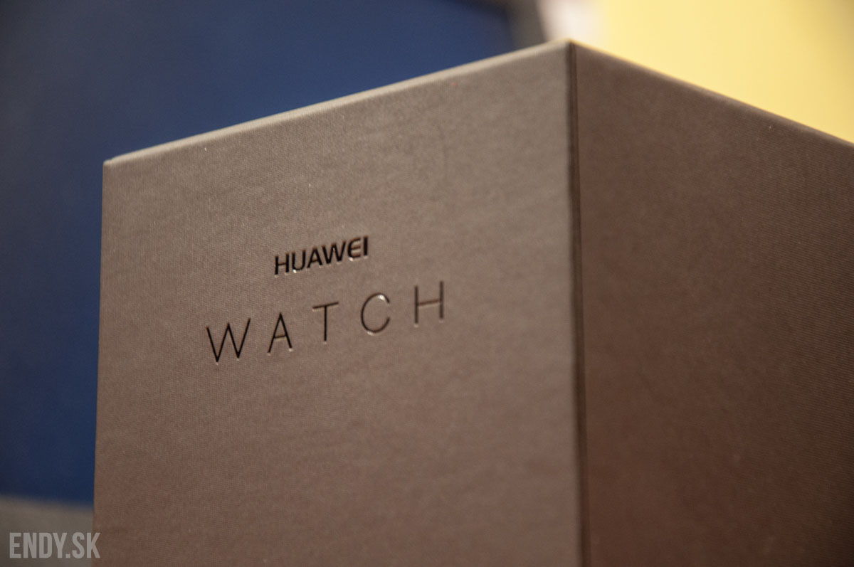 huawei-watch-review-24