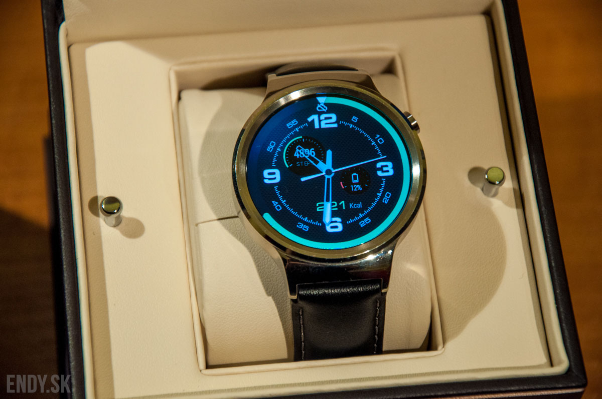 huawei-watch-review-27