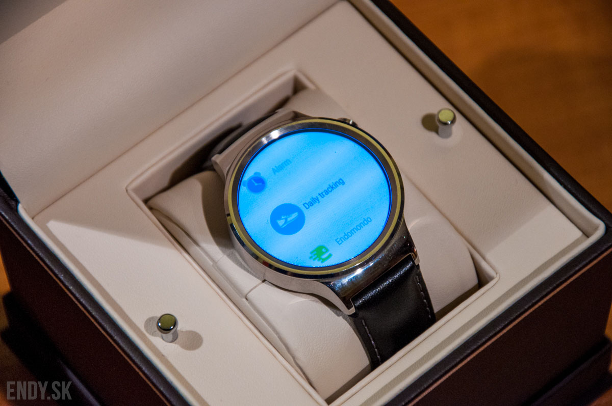 huawei-watch-review-29