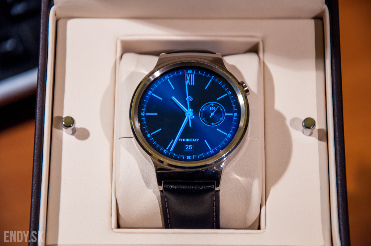 huawei-watch-review-30