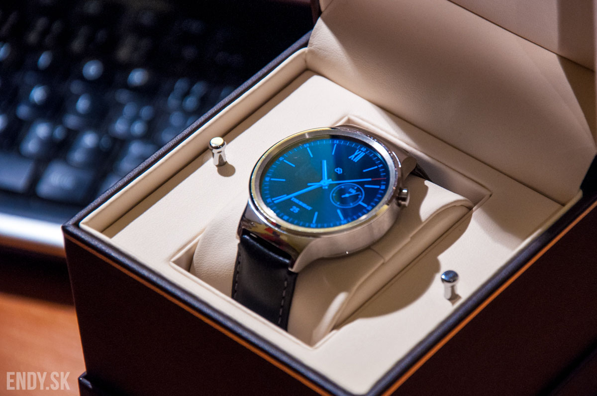 huawei-watch-review-31