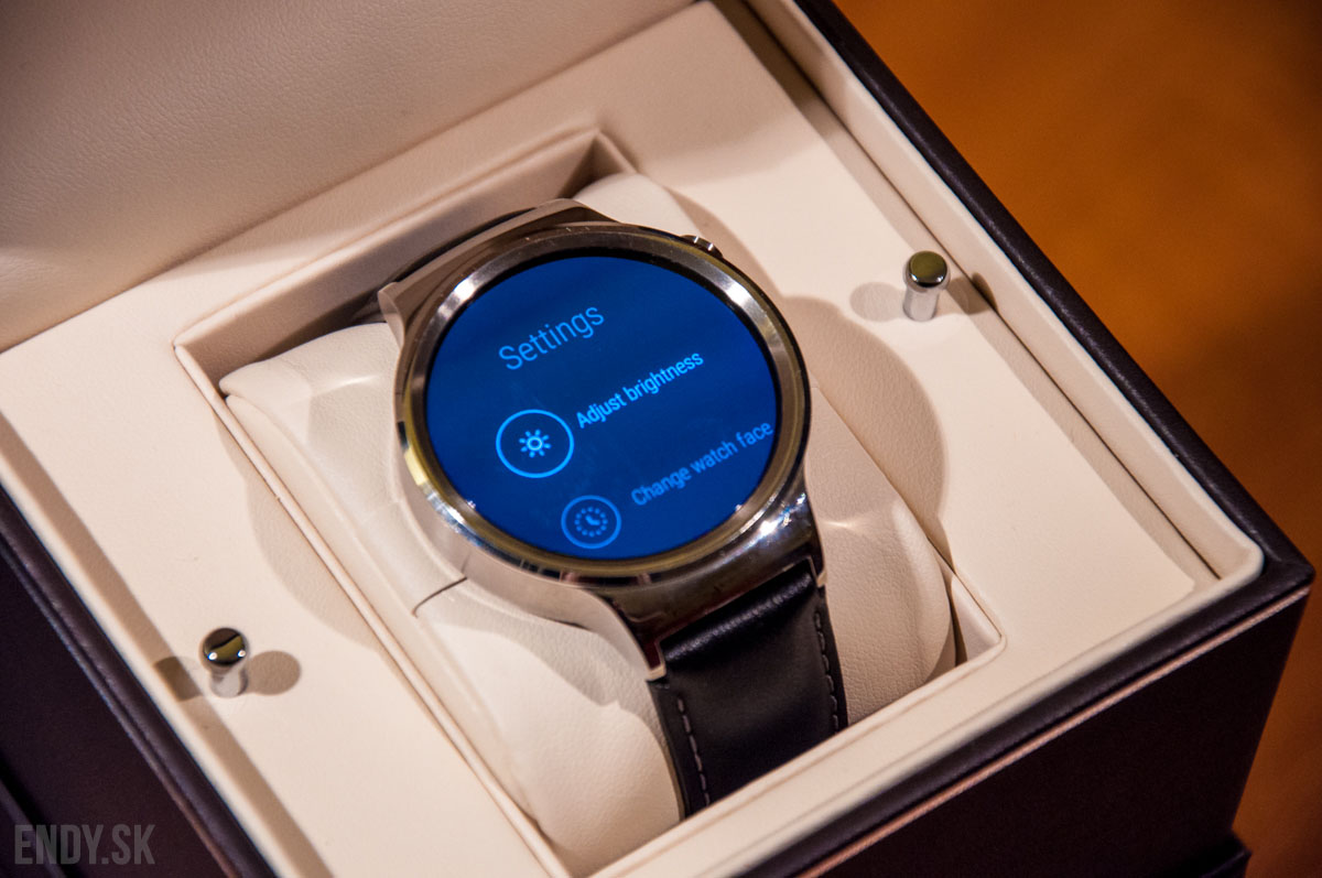 huawei-watch-review-32