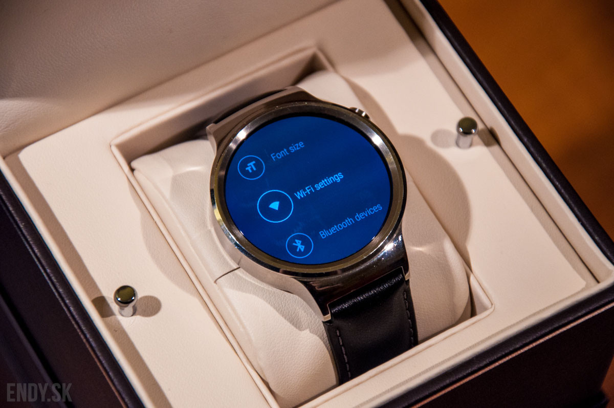 huawei-watch-review-33