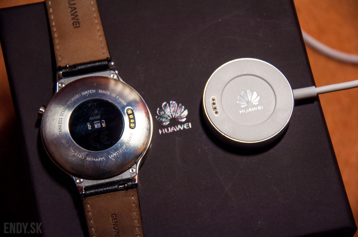 huawei-watch-review-37