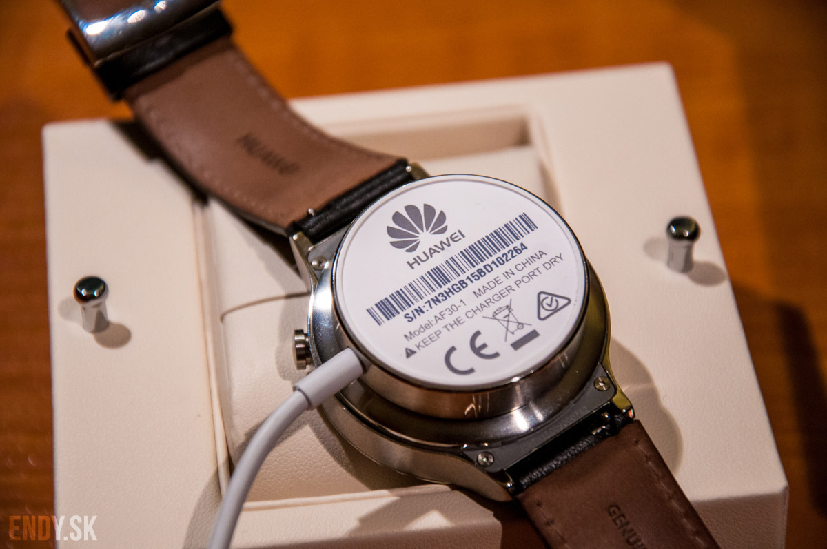 huawei-watch-review-40