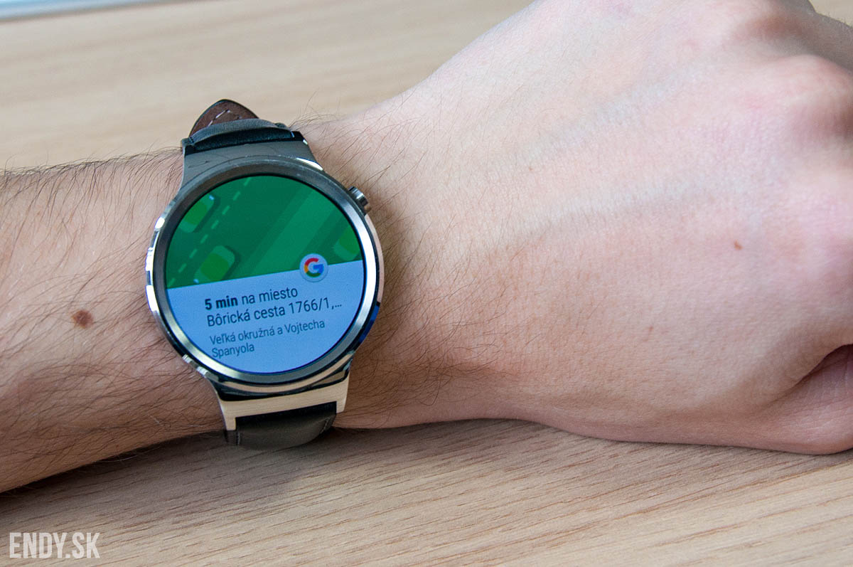 huawei-watch-review-5