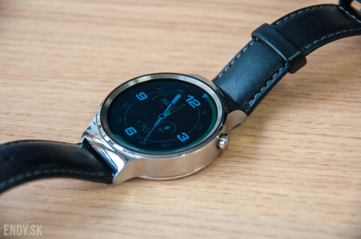huawei-watch-review-8