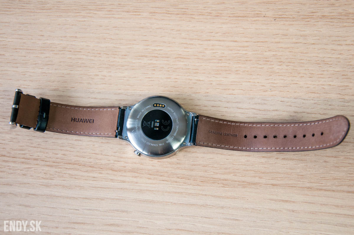 huawei-watch-review-9