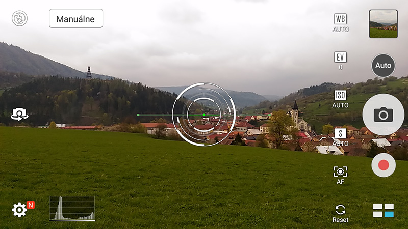 asus-zenfone-max-camera-settings-03