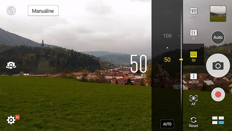 asus-zenfone-max-camera-settings-04
