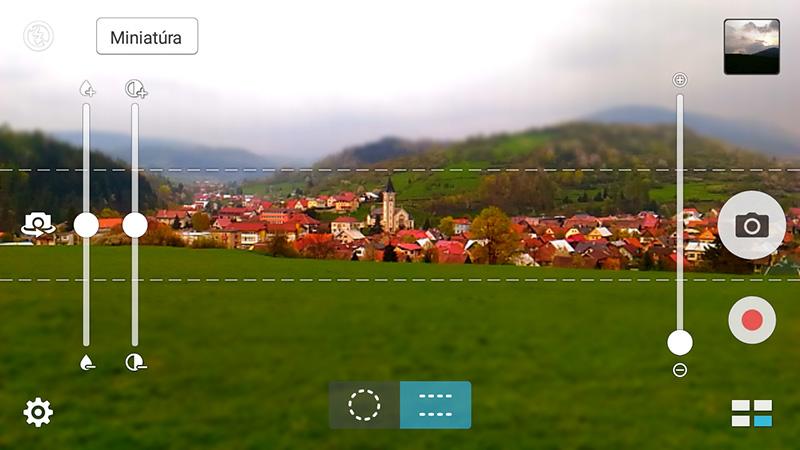 asus-zenfone-max-camera-settings-06