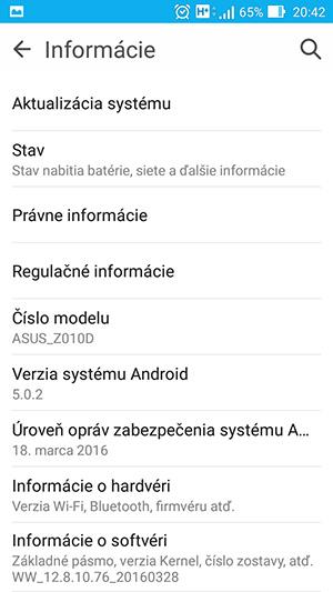 asus-zenfone-max-zenui-screenshot-04