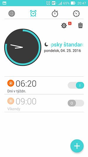 asus-zenfone-max-zenui-screenshot-11