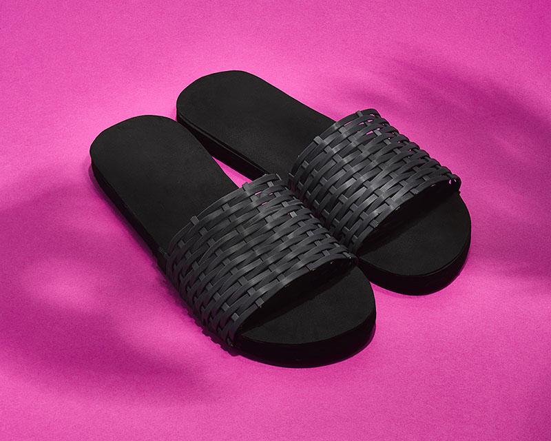 sony-audia-fashion-headpshones-black-2