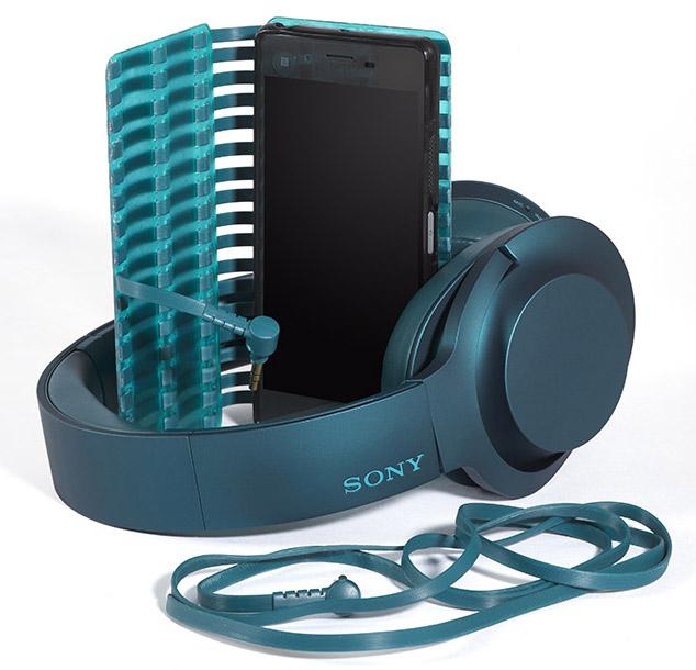 sony-audia-fashion-headpshones-blue
