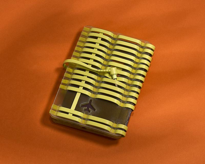 sony-audia-fashion-headpshones-yellow-2