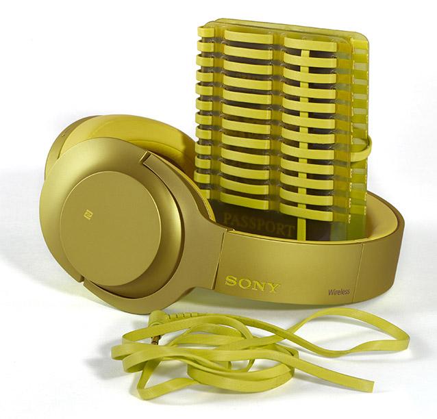 sony-audia-fashion-headpshones-yellow