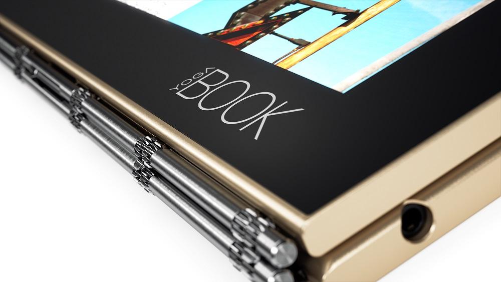 02_yoga_book_logo_close-up
