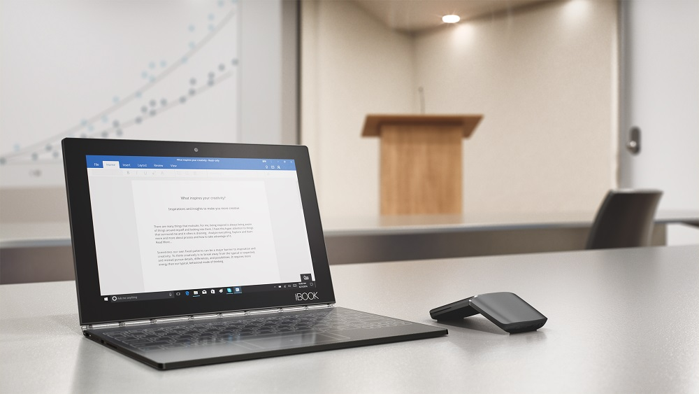 09_yoga_book_lifestyle_photography_black_lecture_room