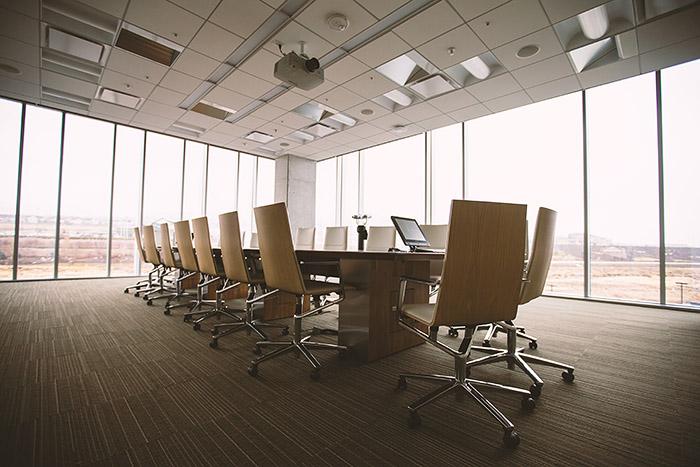 virtualne-sidlo-spolocnosti-kancelaria
