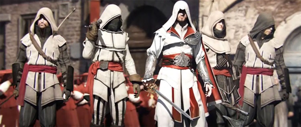 assassins-creed-brotherhood-4