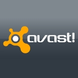 Avast 5.0 free