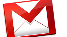 Gmail má nový dizajn