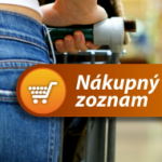 shopping-list-logo