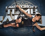 tom-raider-lara-croft-title
