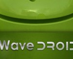 wave-droid-theme-title